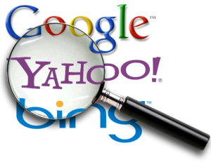 search_engine_optimisation_peterborough